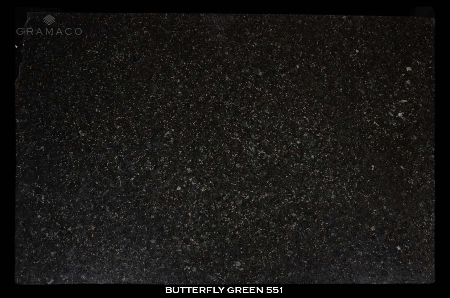 BUTTERFLY-GREEN-551---FULL-SLAB-BLACK