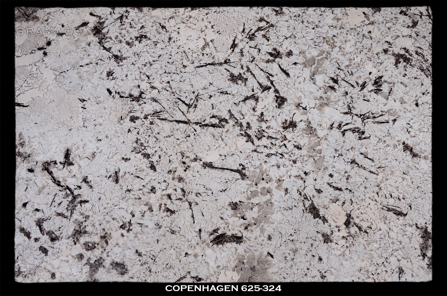 COPENHAGEN-625-324---FULL-SLAB-BLACK