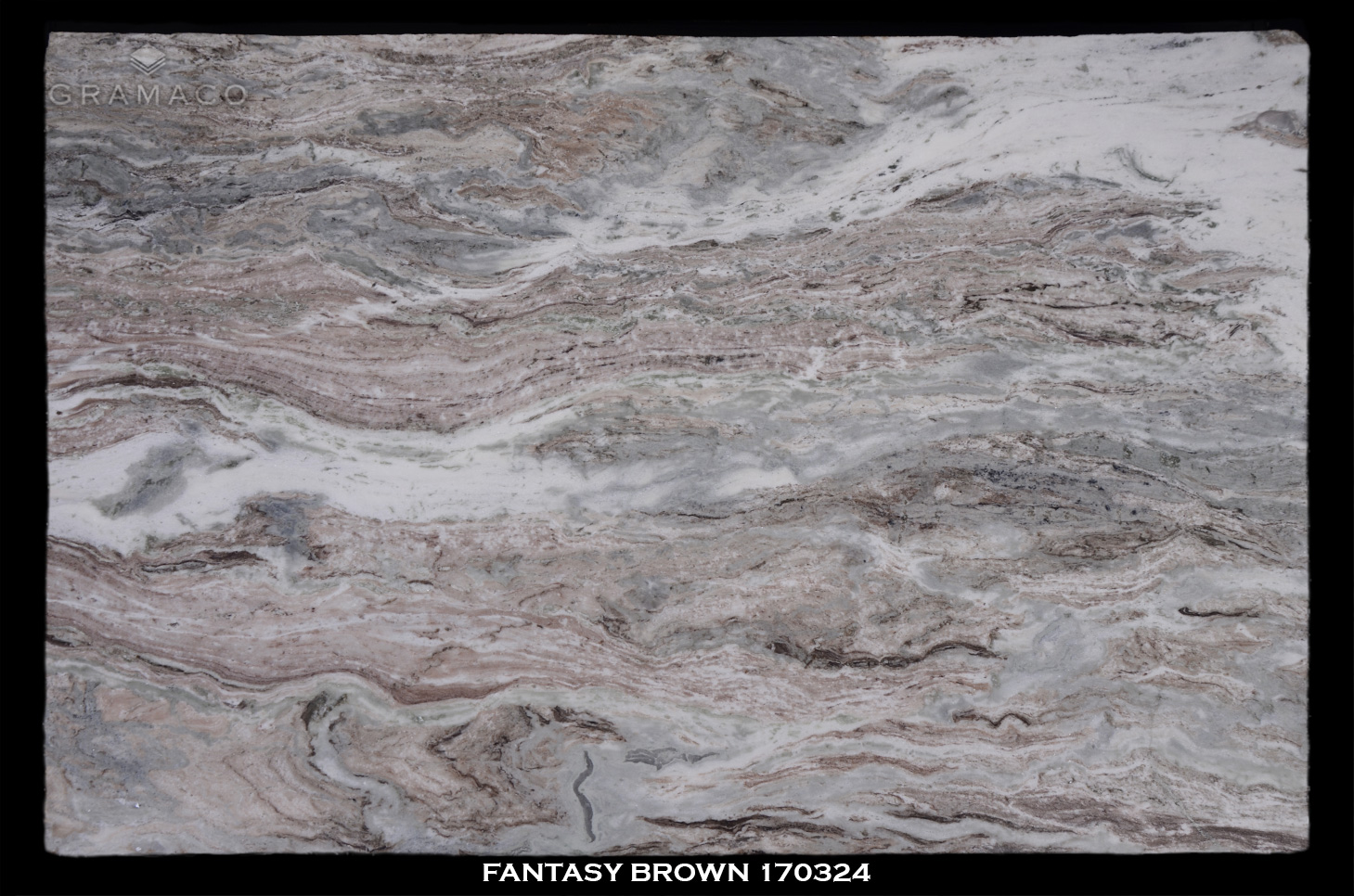 FANTASY-BROWN-170324---FULL-SLAB-BLACK
