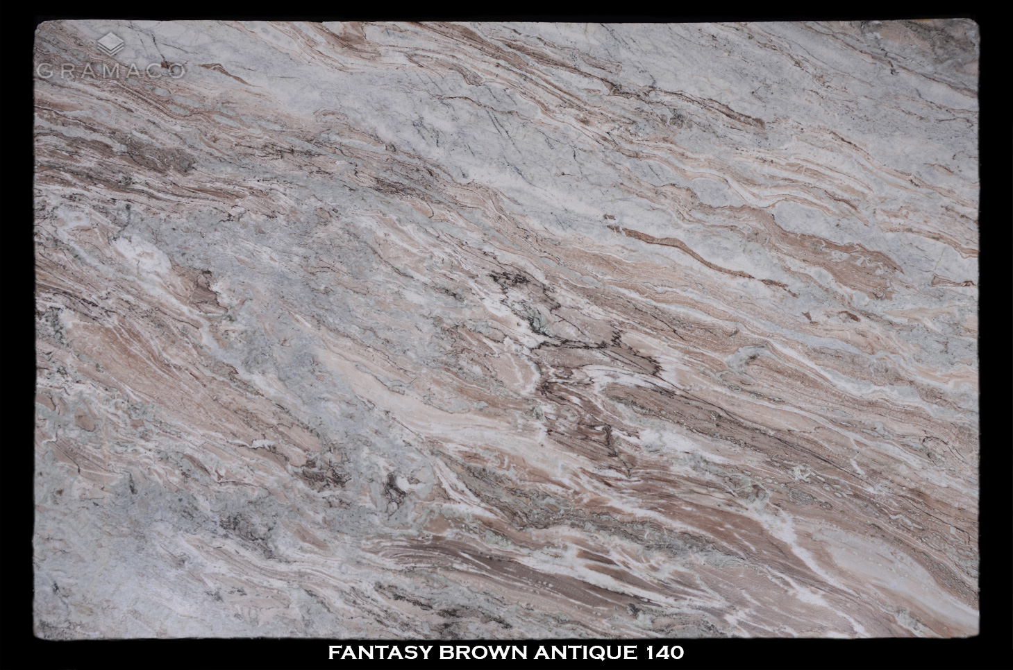 FANTASY-BROWN-ANTIQUE-140---FULL-SLAB-BLACK