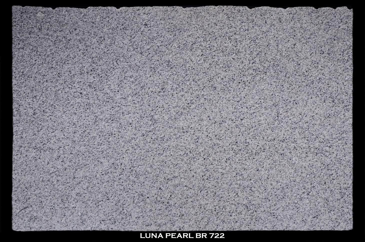 LUNA-PEARL-BR-722---FULL-SLAB-BLACK