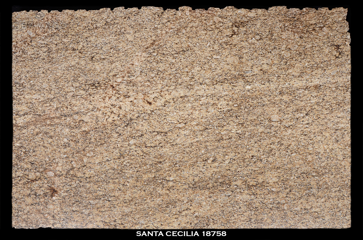 SANTA-CECILIA-18758---FULL-SLAB-BLACK