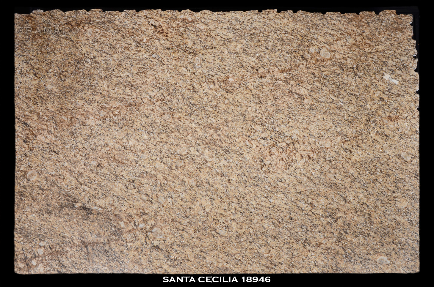 SANTA-CECILIA-18946--FULL-SLAB-BLACK