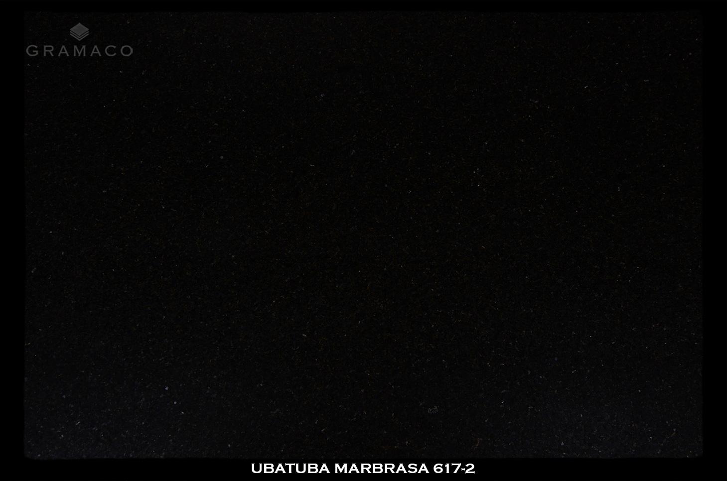 UBATUBA-MARBRASA-617-2---FULL-SLAB-BLACK