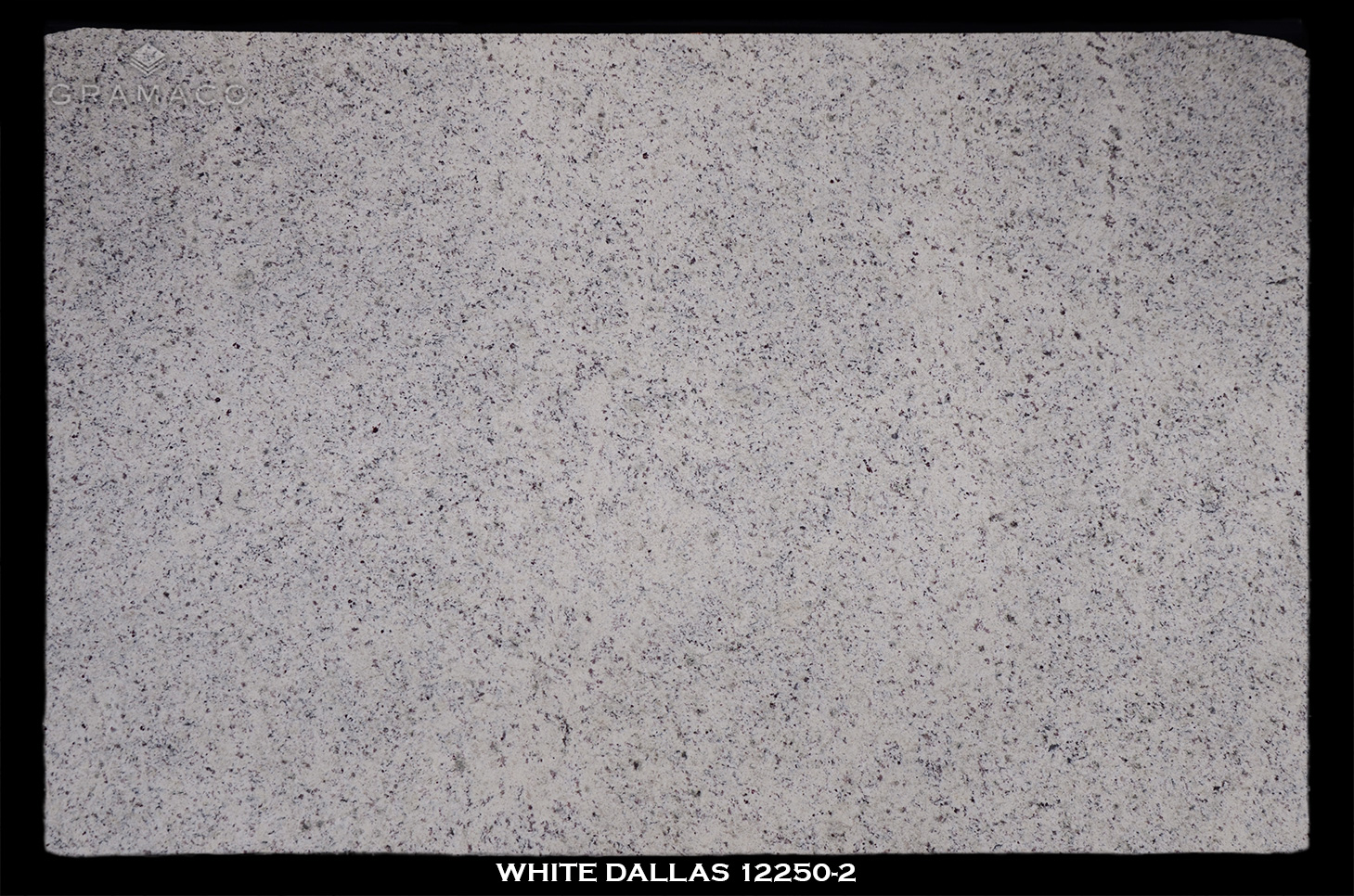 WHITE-DALLAS-12250-2--FULL-SLAB-BLACK