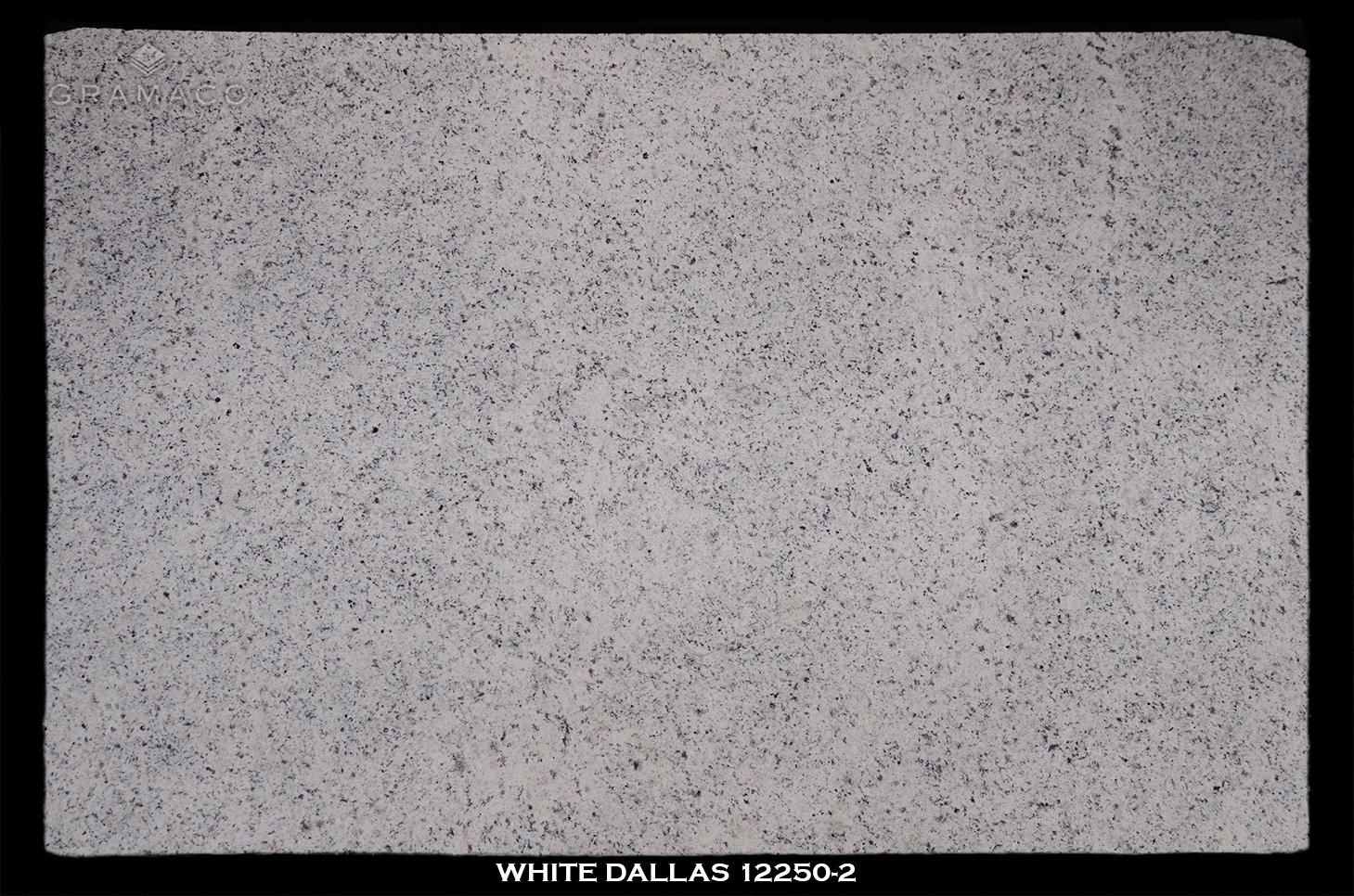 WHITE-DALLAS-12250-2--FULL-SLAB-BLACK