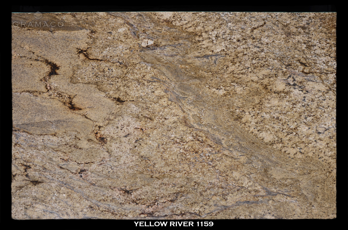 YELLOW-RIVER-1159---FULL-SLAB-BLACK