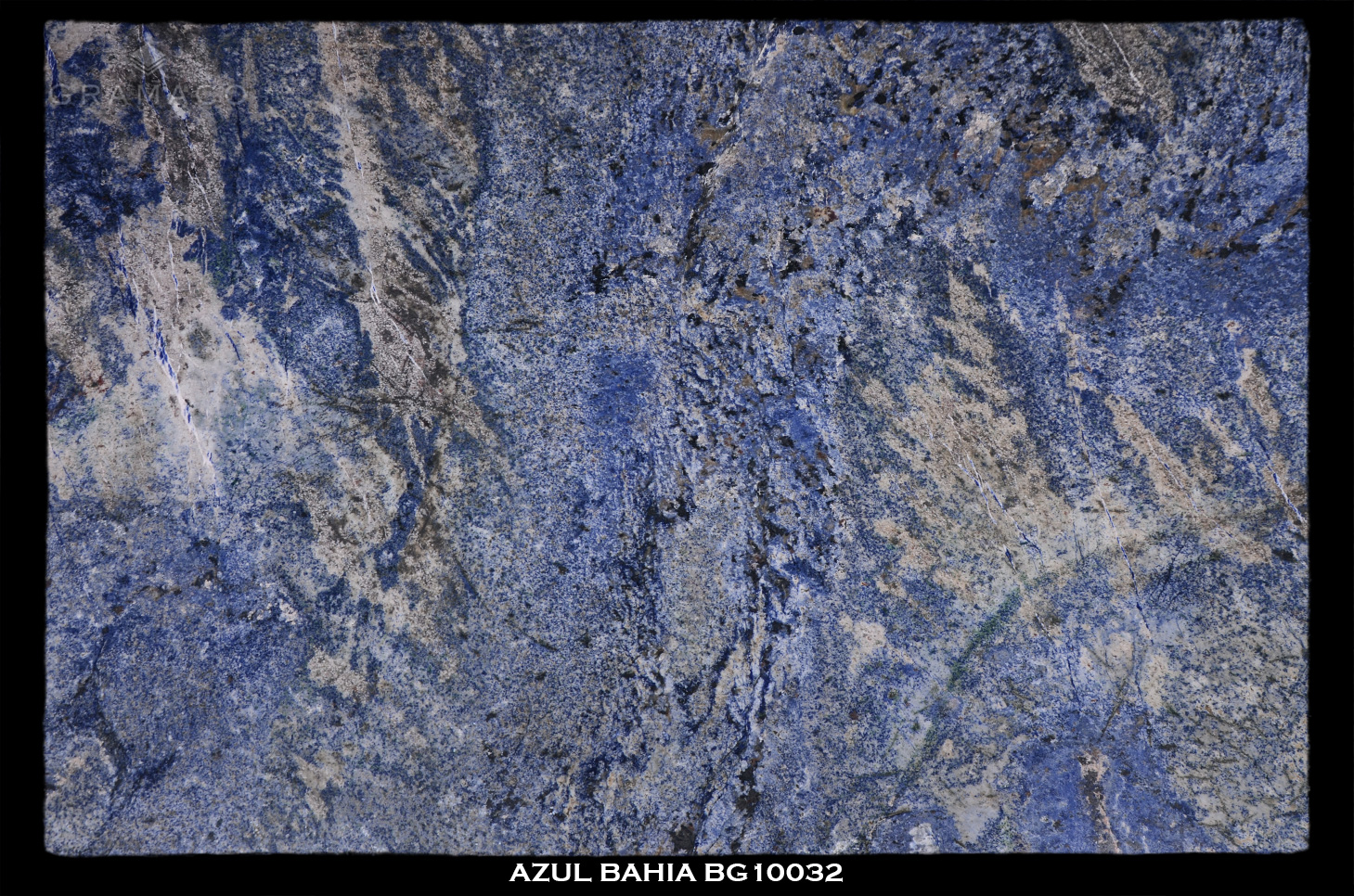 AZUL-BAHIA-BG10032--FULL-SLAB-BLACK