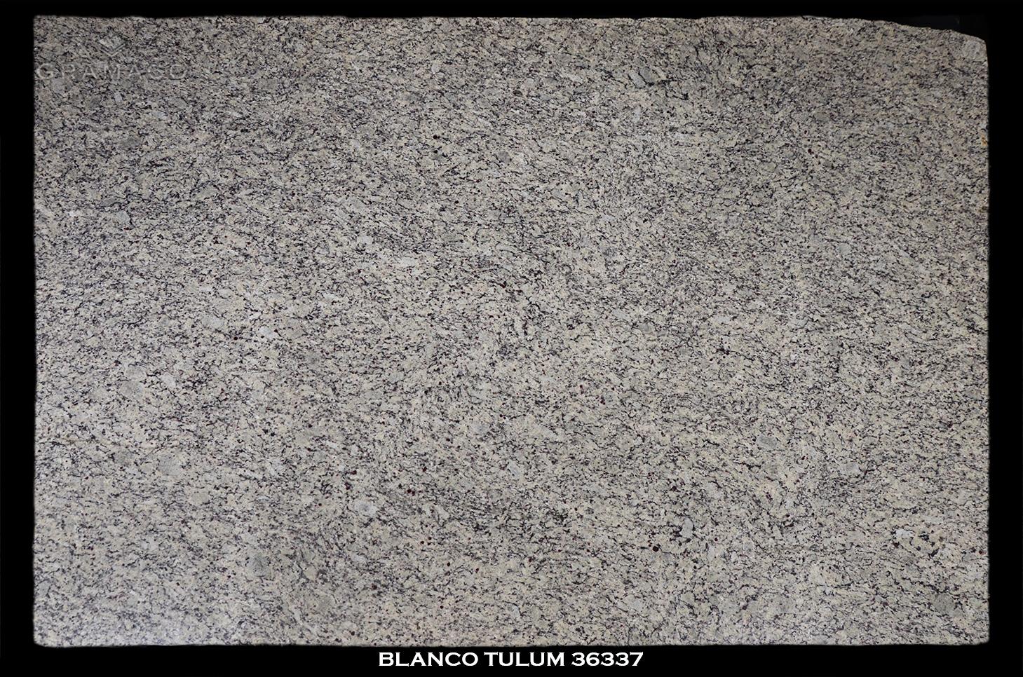 BLANCO-TULUM-36337