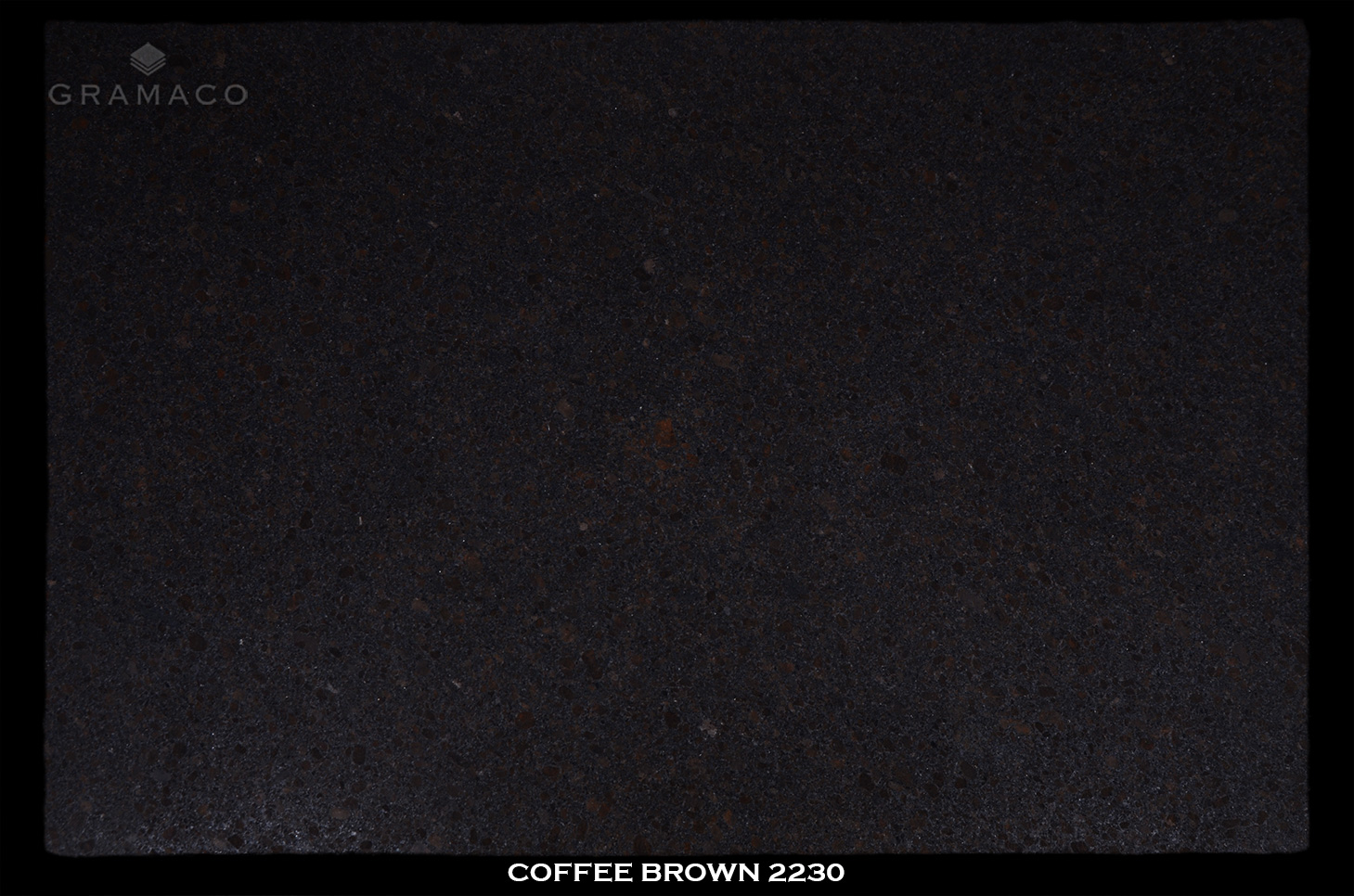 COFFEE-BROWN-2230