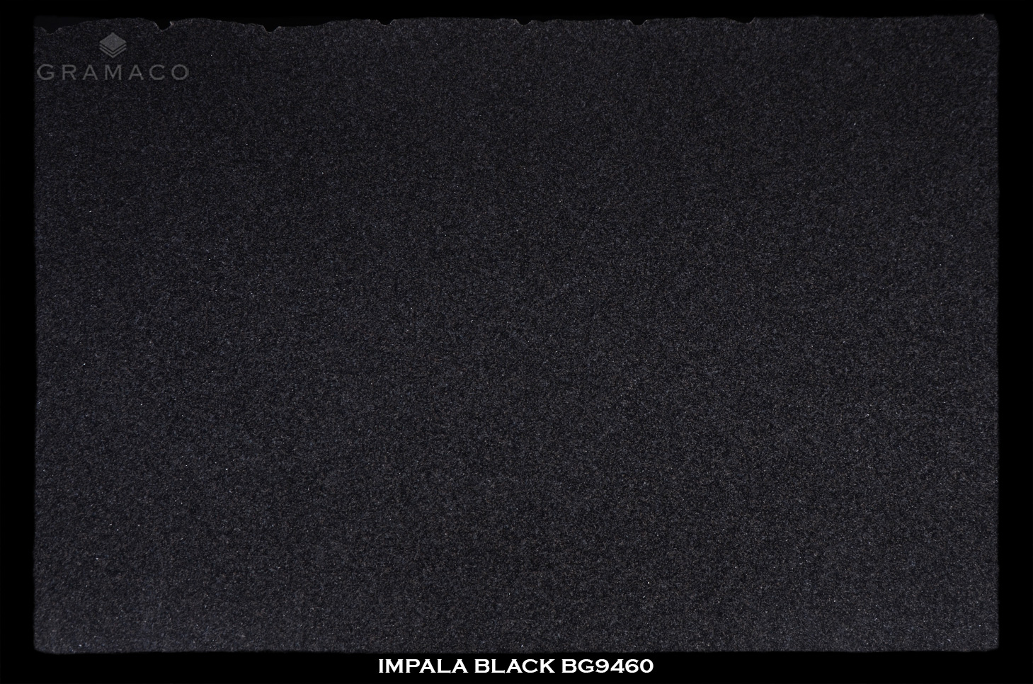 IMPALA-BLACK-BG9460--FULL-SLAB-BLACK