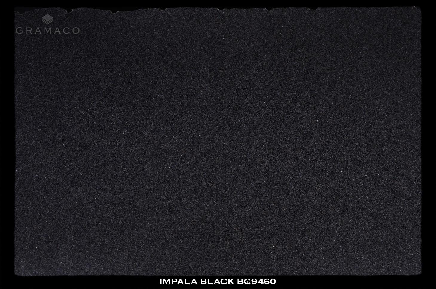 IMPALA-BLACK-BG9460--FULL-SLAB-BLACK