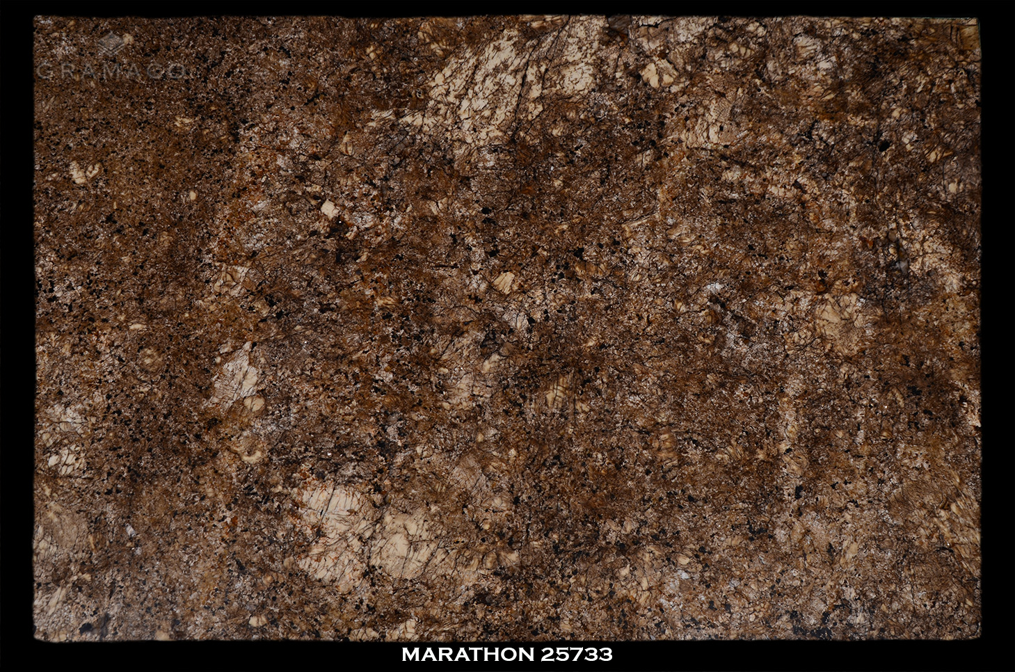 MARATHON-25733
