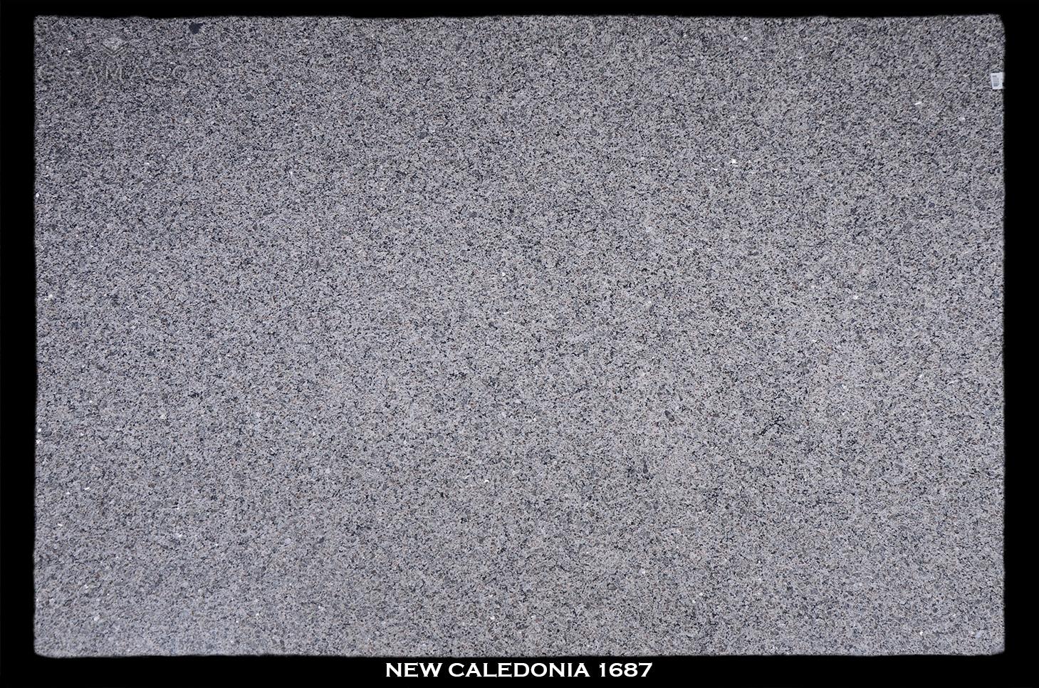 NEW-CALEDONIA-1687