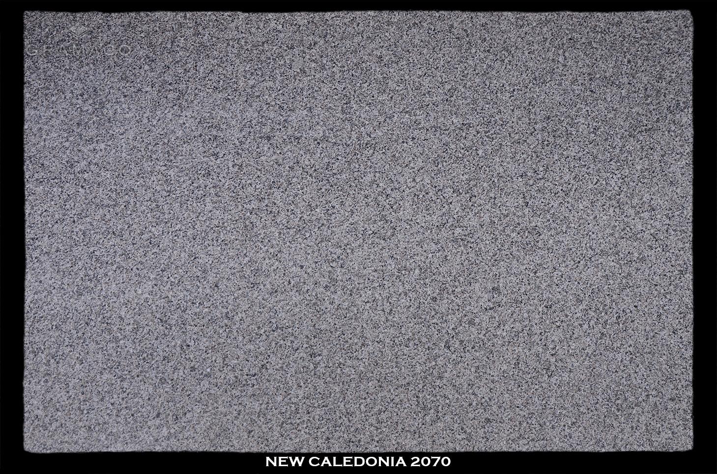 NEW-CALEDONIA-2070