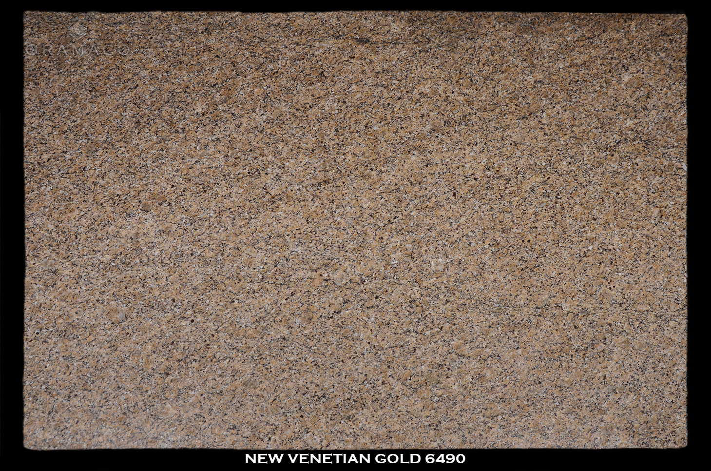 NEW-VENETIAN-GOLD-6490---FULL-SLAB-BLACK