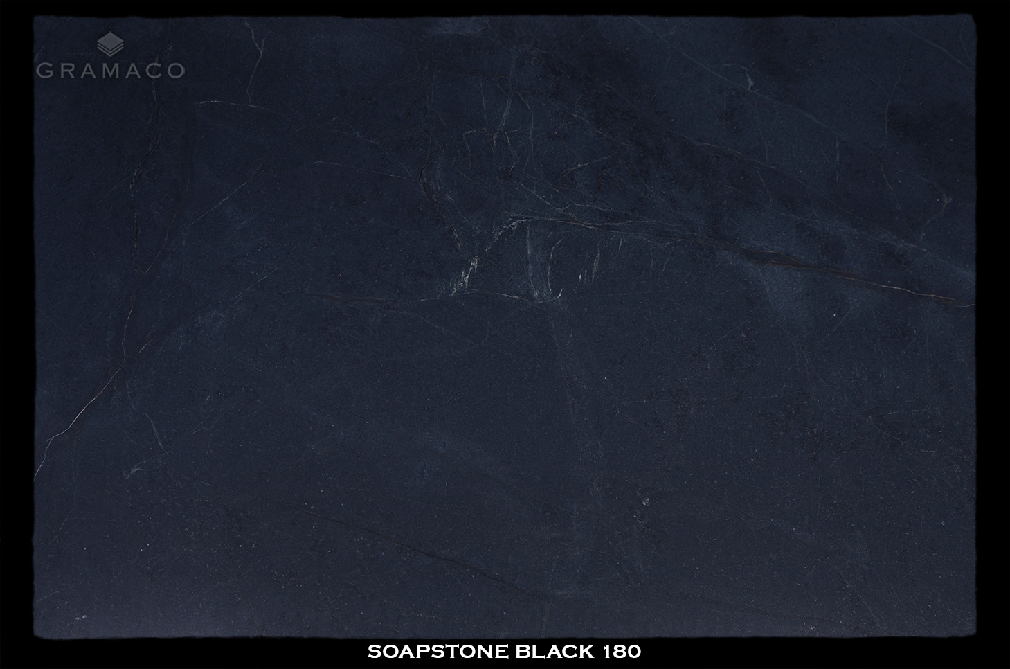 SOAPSTONE-BLACK-180