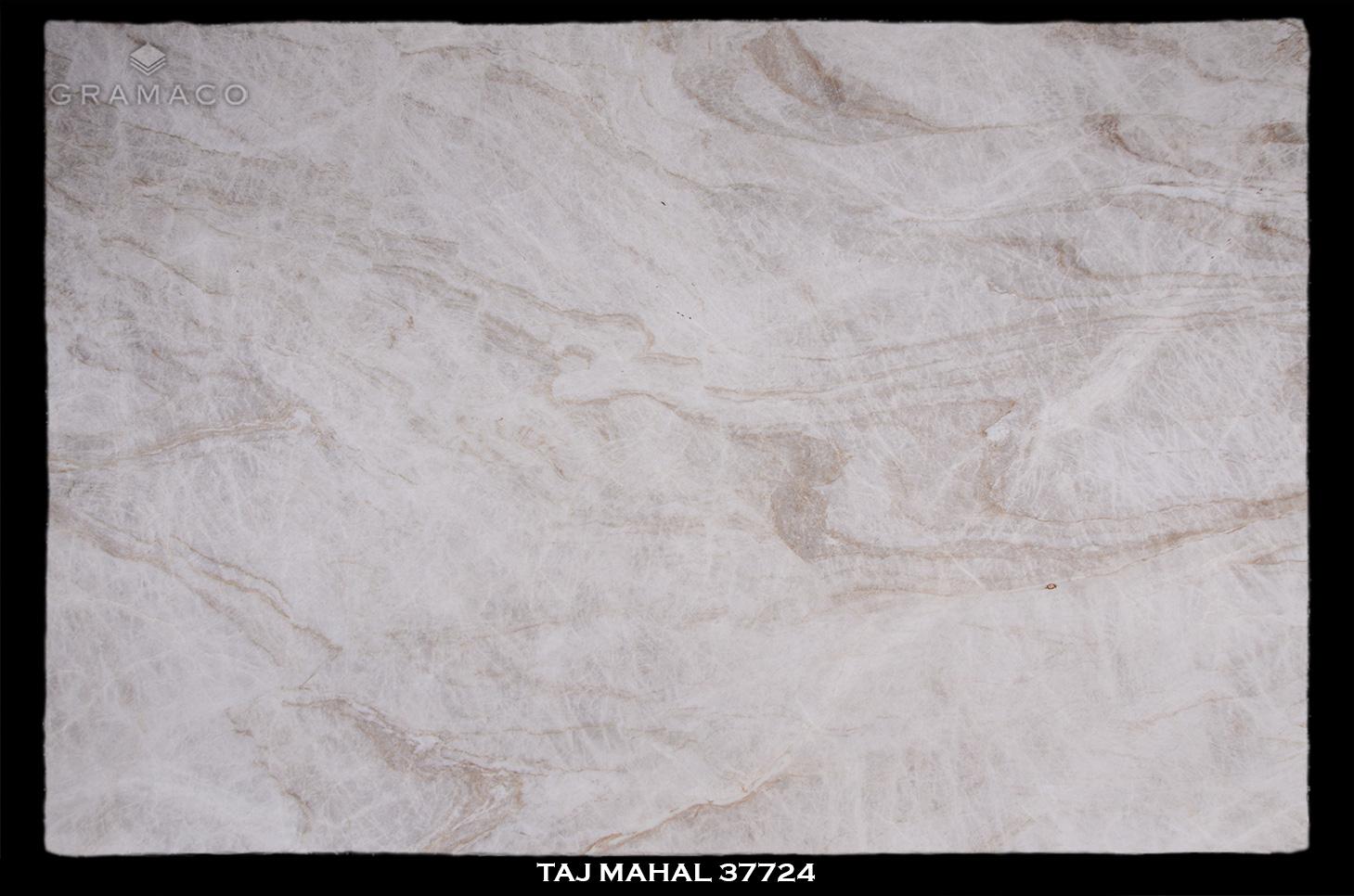 TAJ-MAHAL-37724