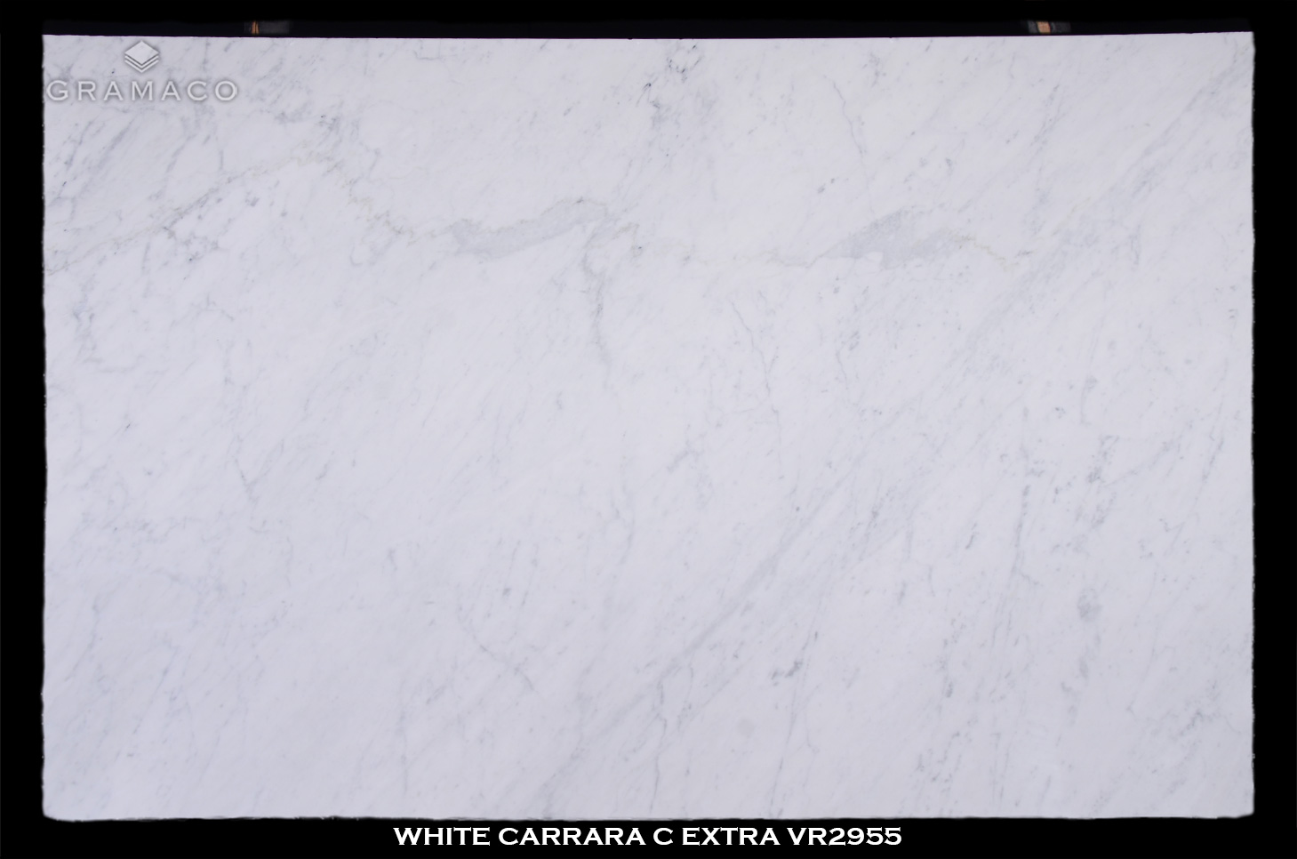 WHITE-CARRARA-C-EXTRA-VR2955---FULL-SLAB-BLACK