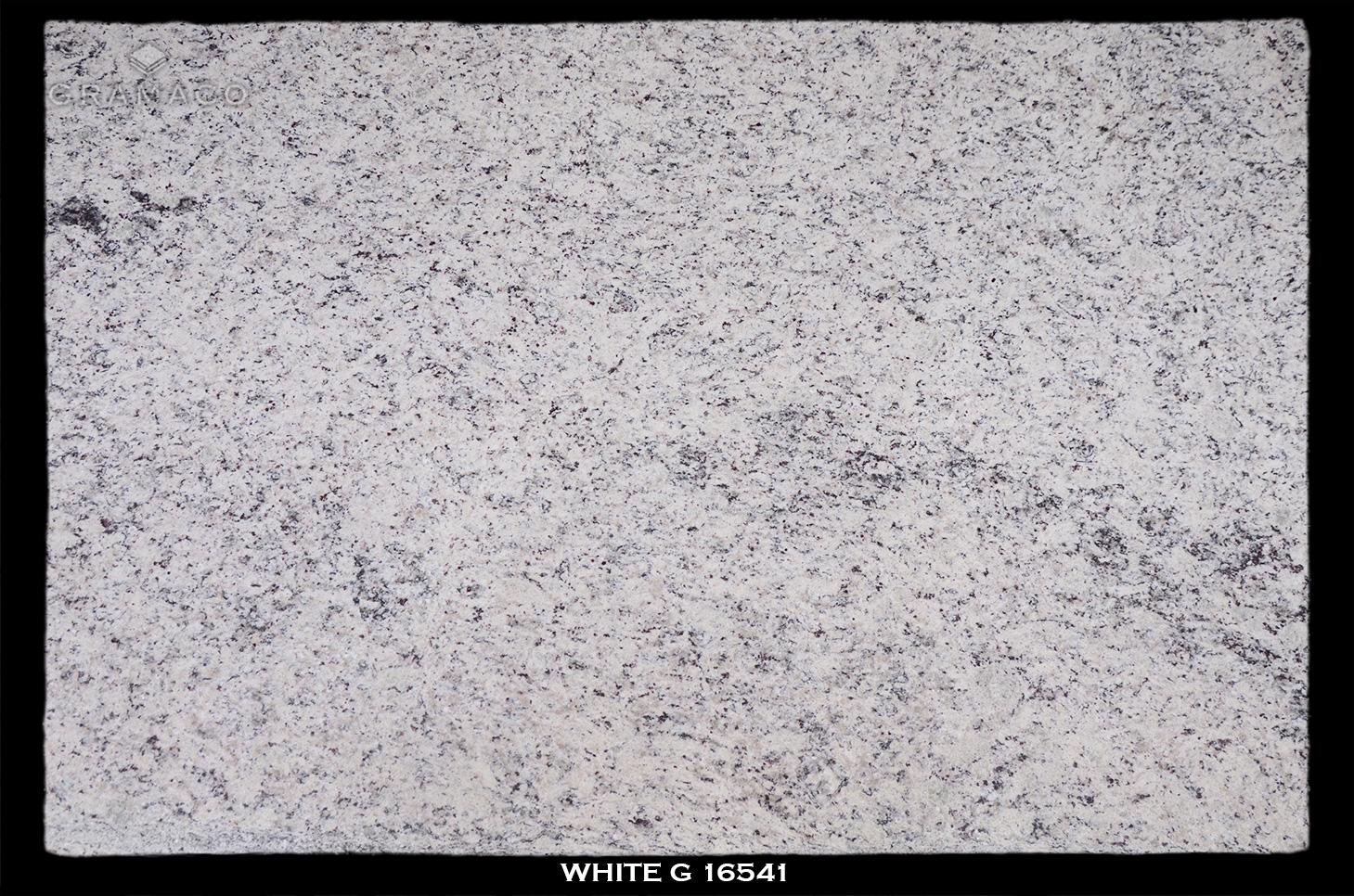 WHITE-G-16541
