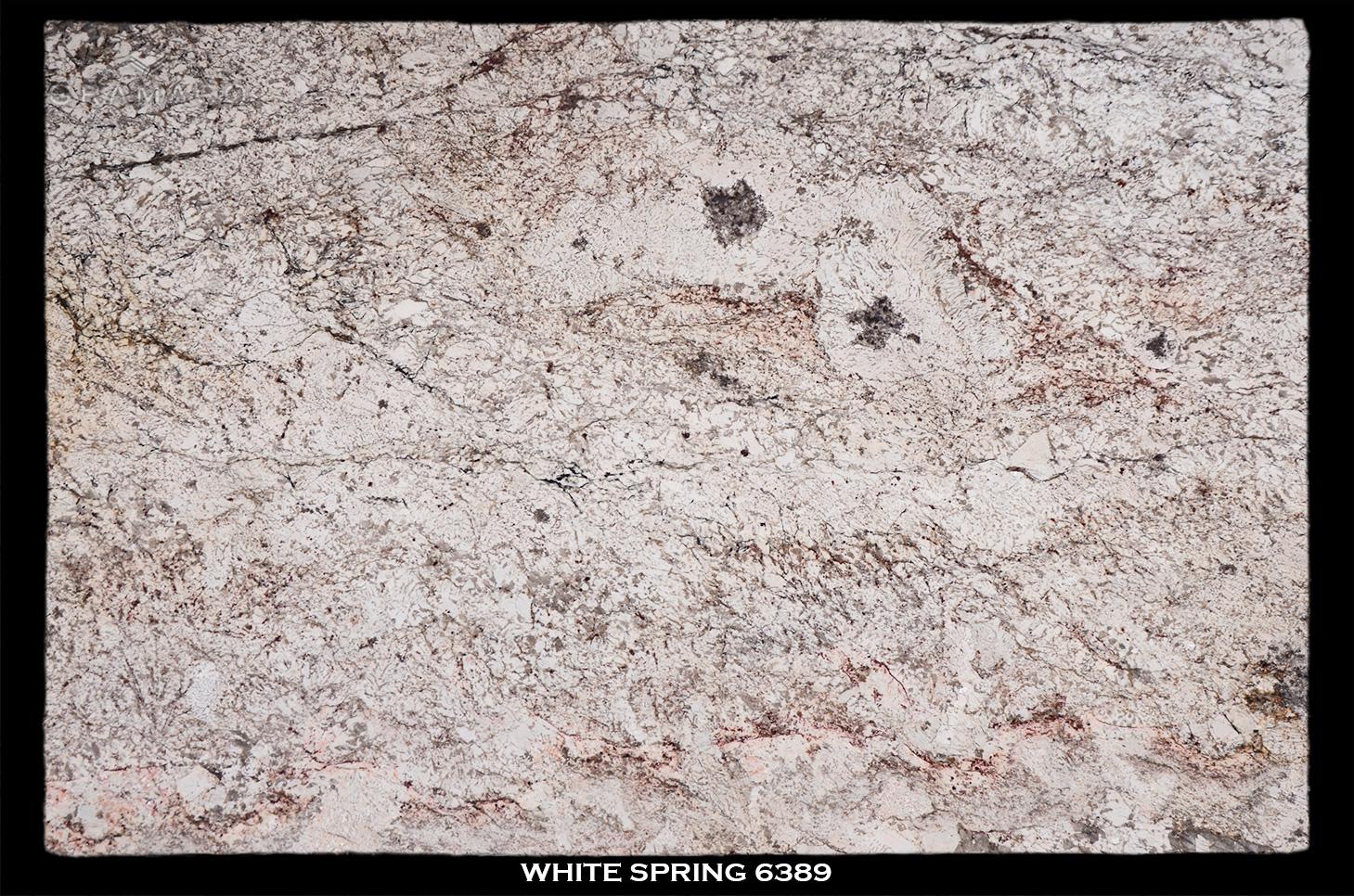 WHITE-SPRING-6389---FULL-SLAB-BLACK
