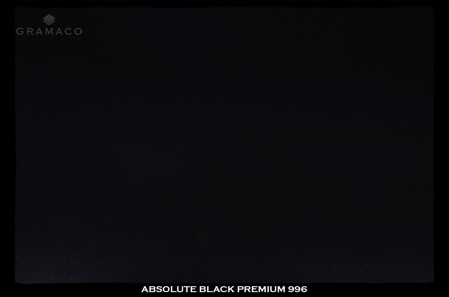 absolute-black-premium-996