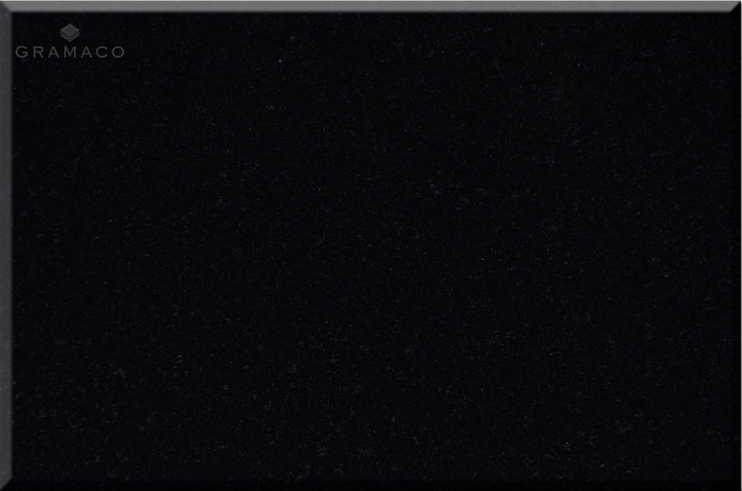 absolute black leather 5 gramaco. Black Bedroom Furniture Sets. Home Design Ideas
