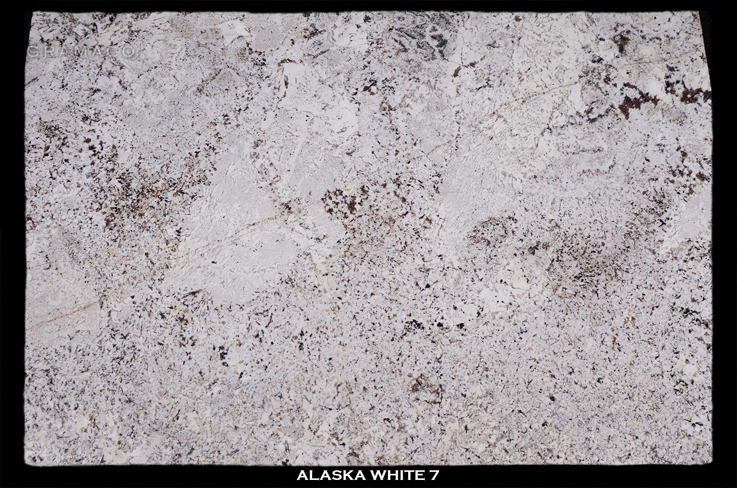 ALASKA-WHITE-7