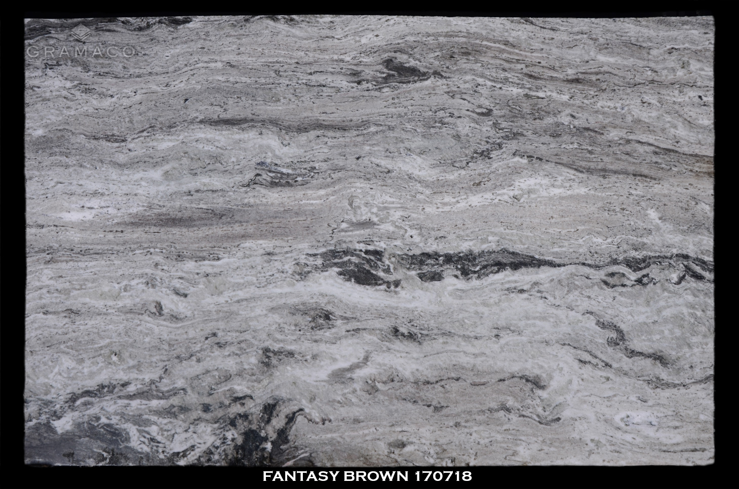 FANTASY-BROWN-170718