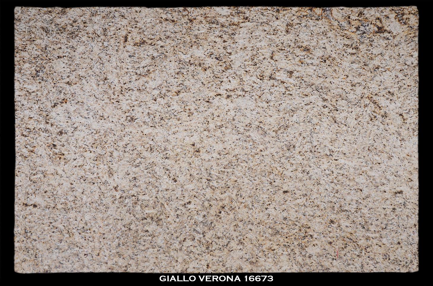 GIALLO-VERONA-16673