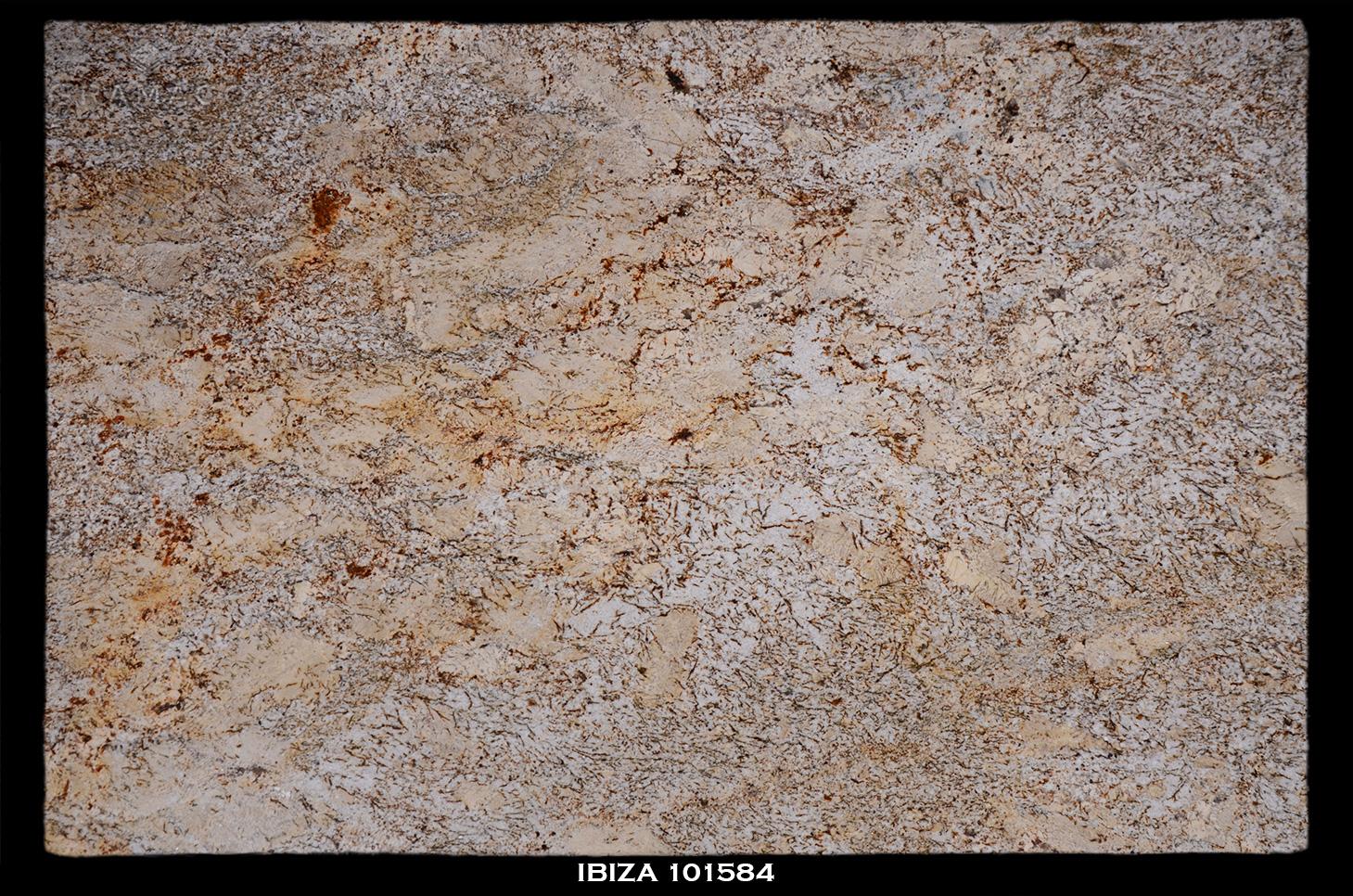 IBIZA-101584
