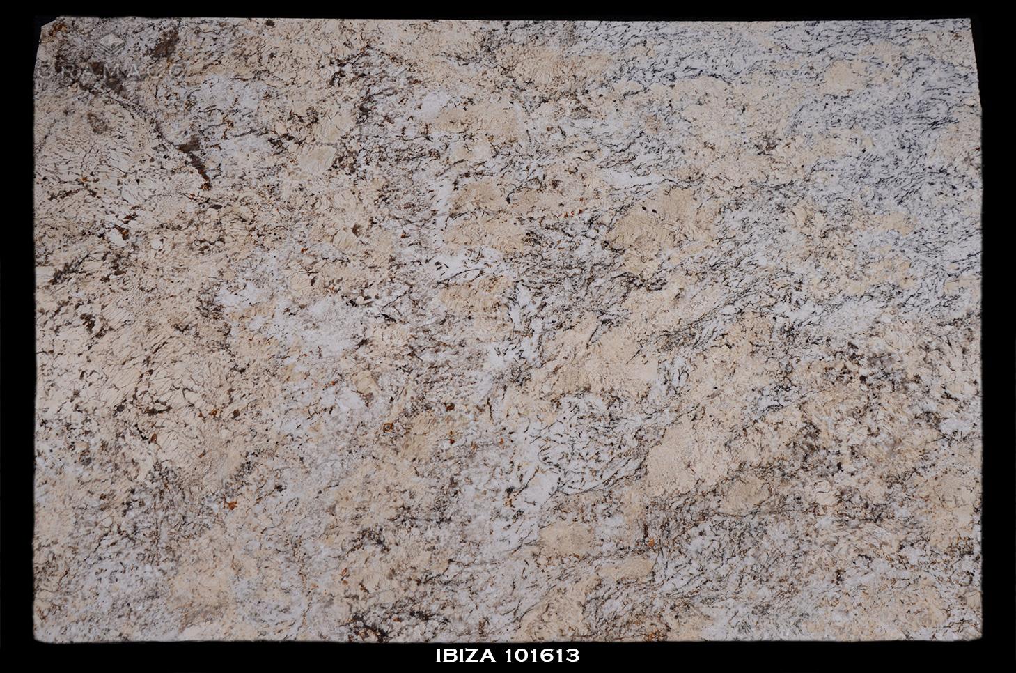 IBIZA-101613