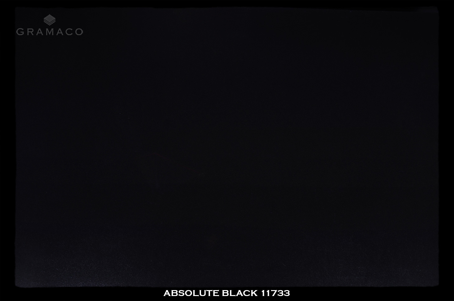 absolute-black-11733