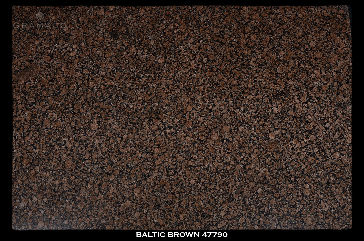 baltic-brown-47790