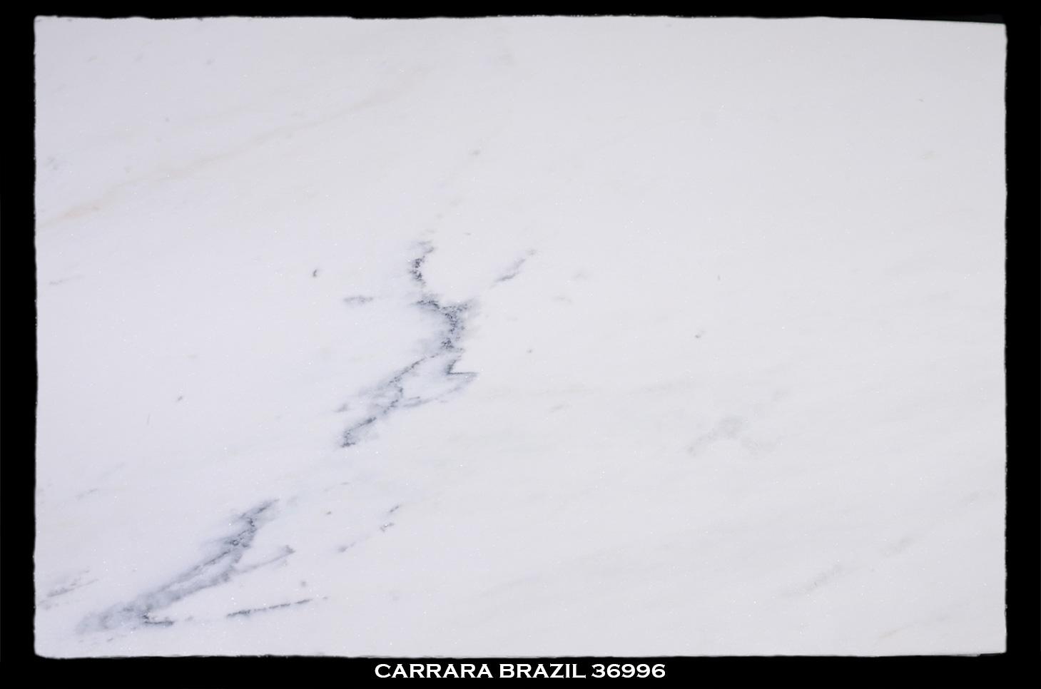 carrara-brazil-36996