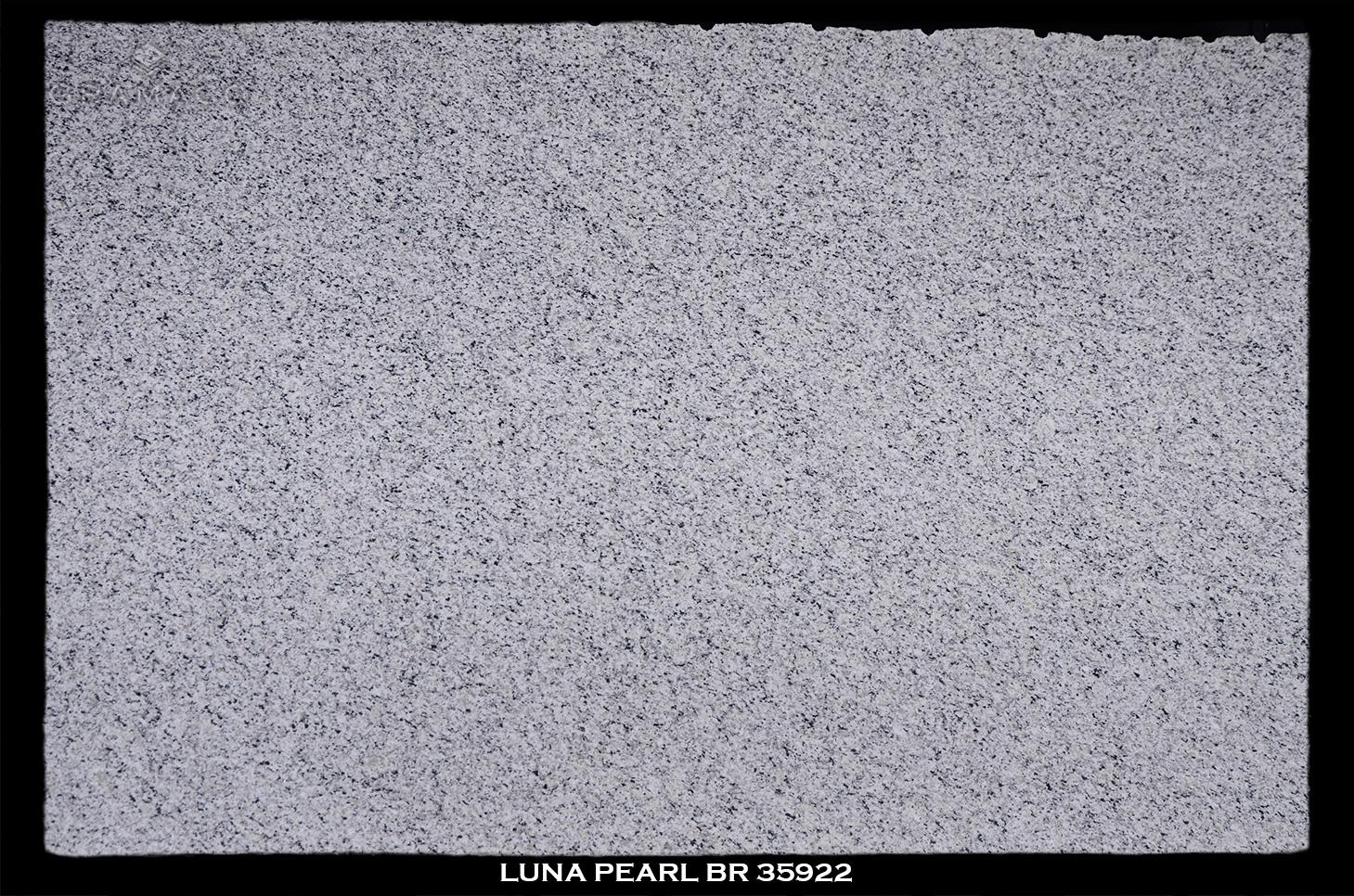 luna-pealr-br-35922