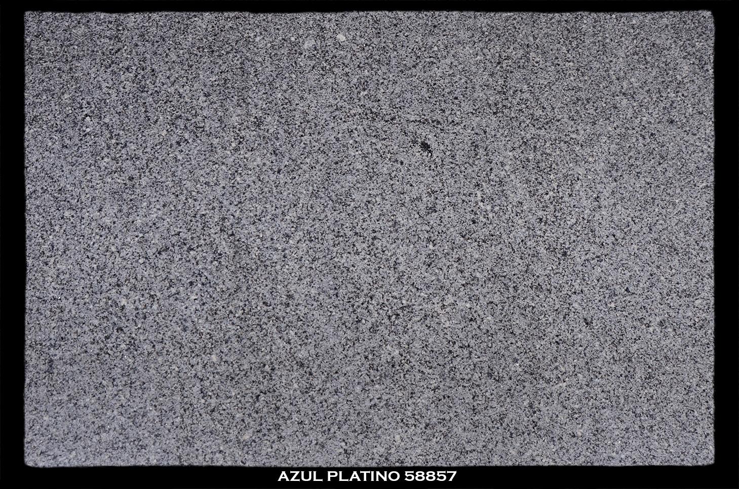 Azul-Platino-58857-slab
