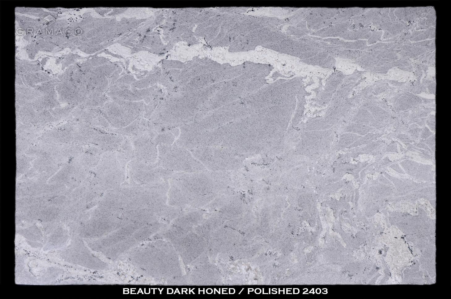 BEAUTY-DARK-HONED-POLISHED-2403-SLAB