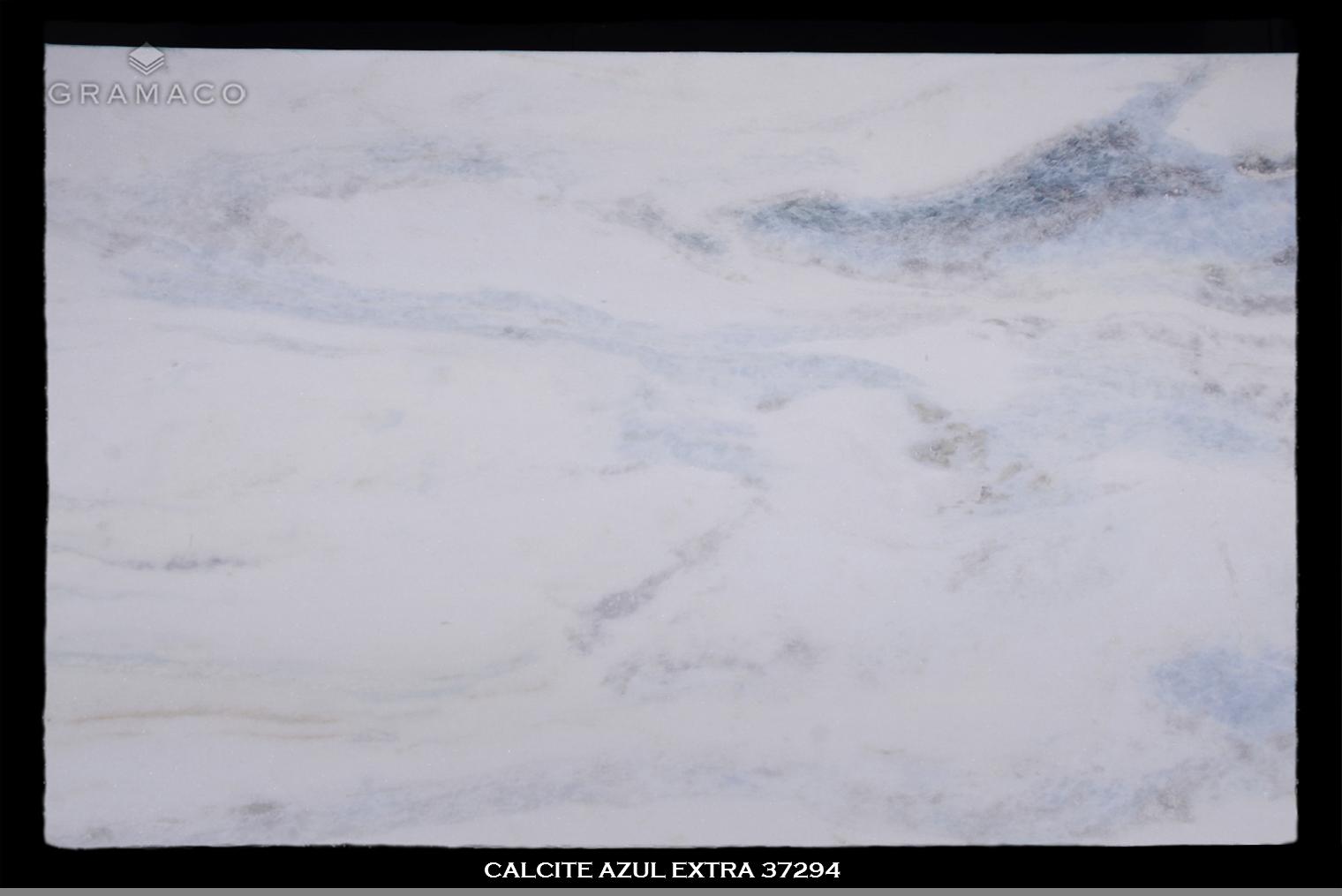 CALCITEAZULEXTRA37294