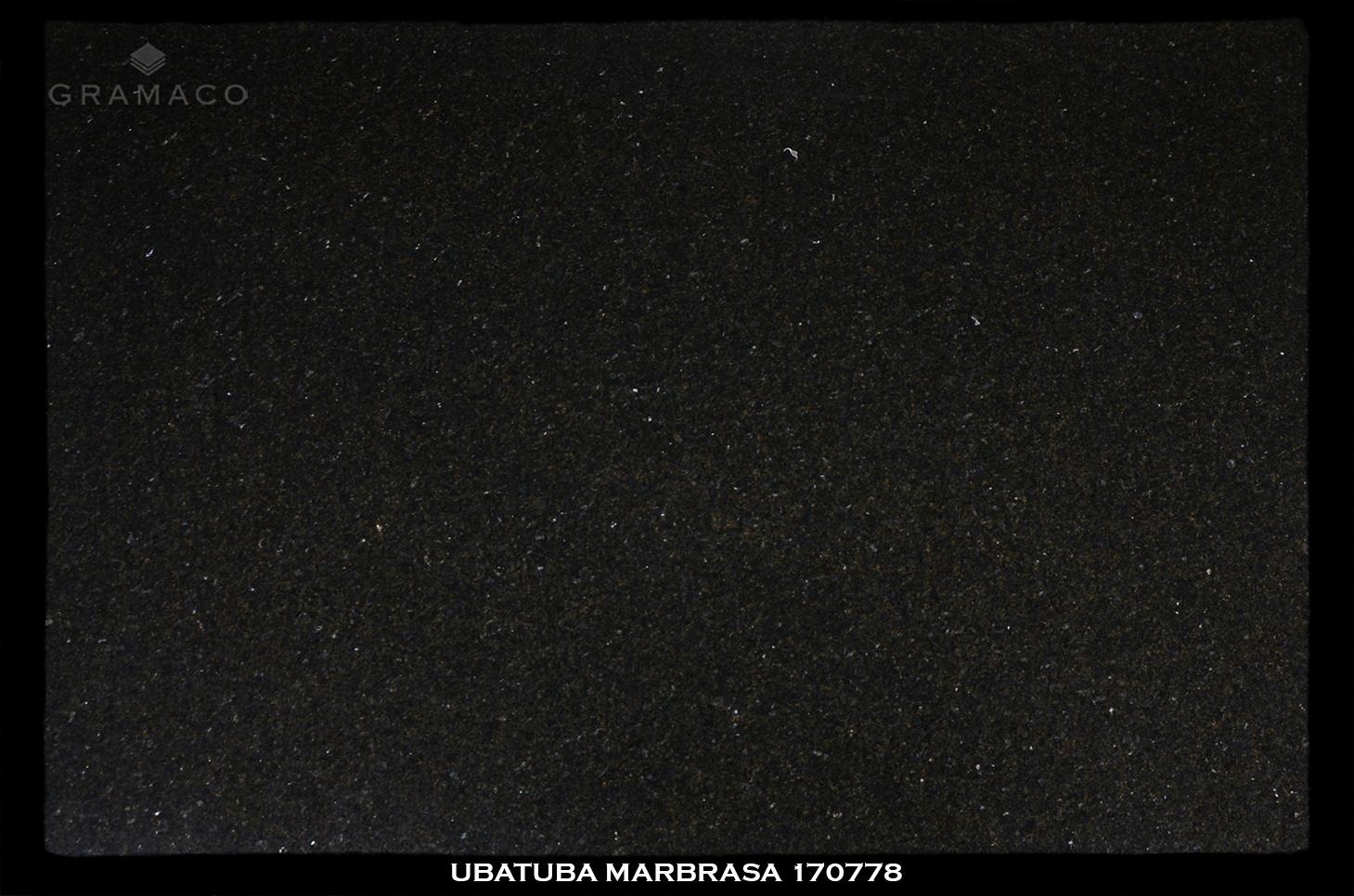 UBATUBA-MARBRASA-170778-SLAB