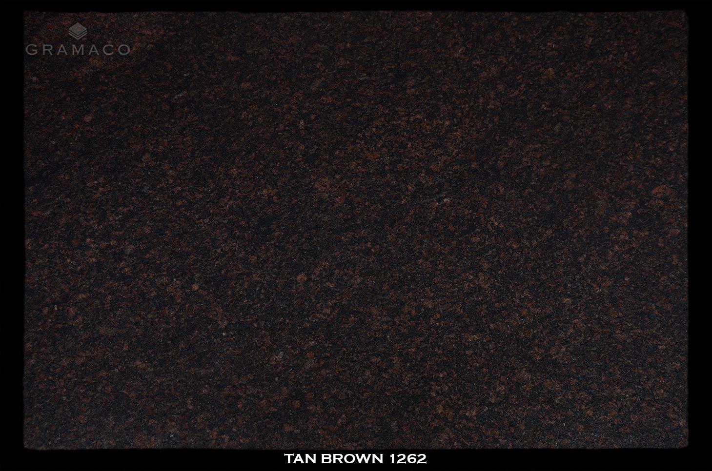 tan-brown-1262