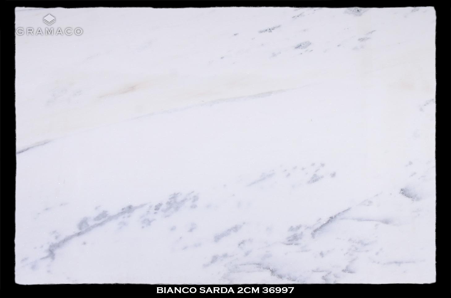 BIANCO-SARDA-2CM-36997-SLAB