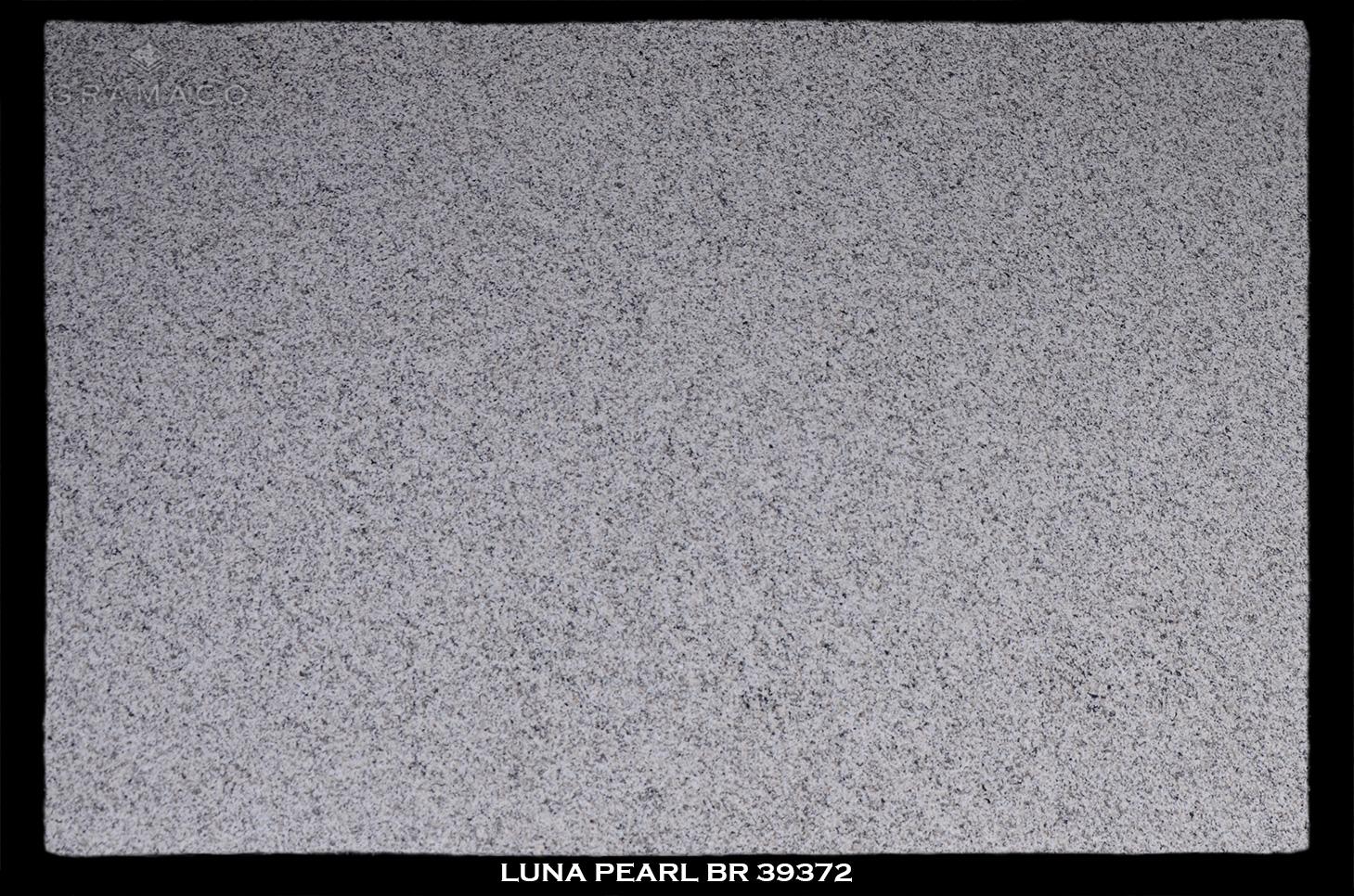 LUNA-PEARL-BR-39372-slab