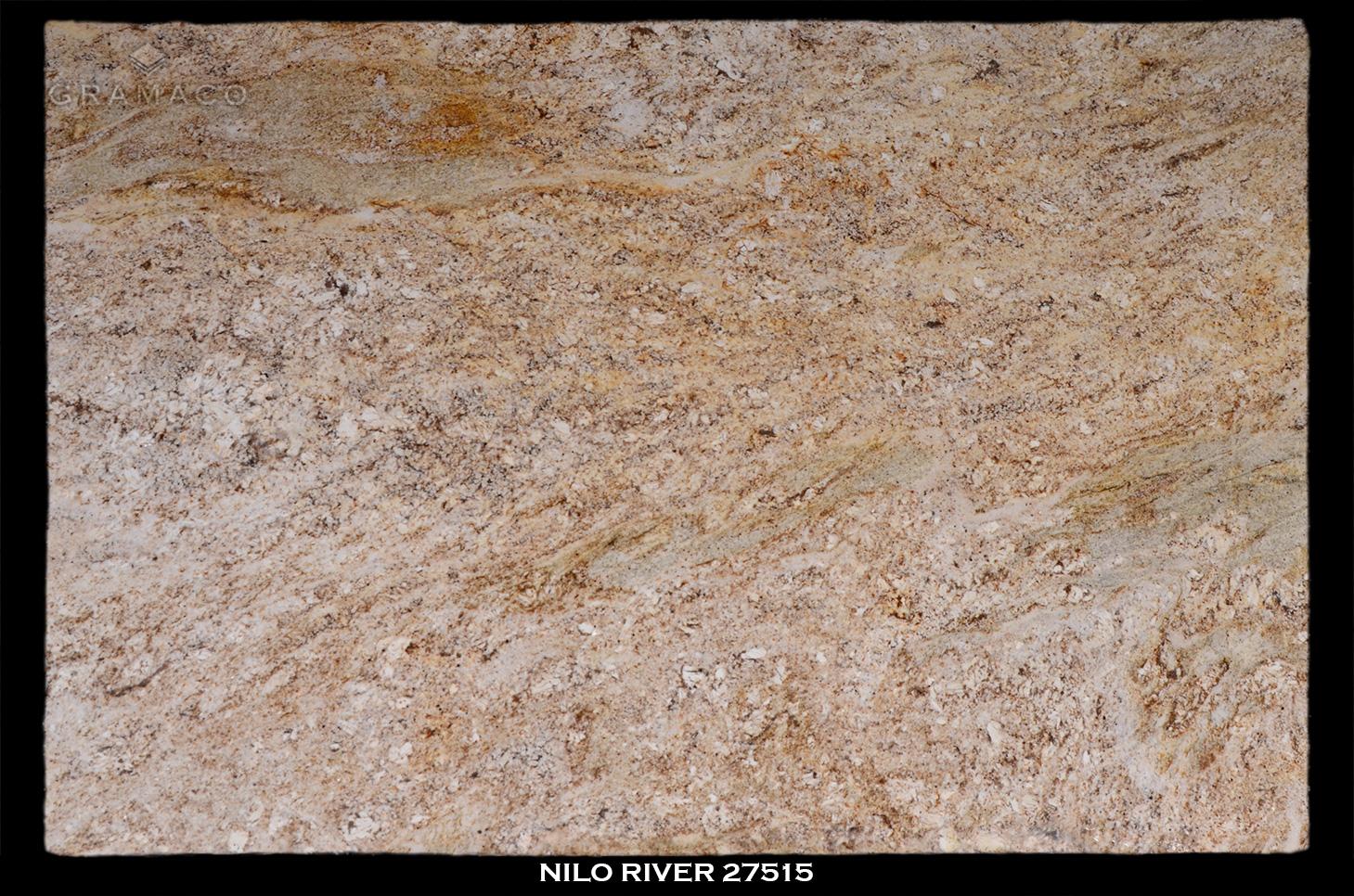 Nilo-river-27515-slab