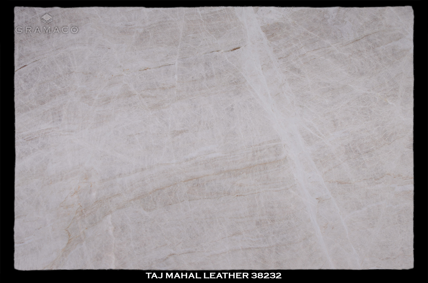 TAJ-MAHAL-LEATHER-38232-SLAB