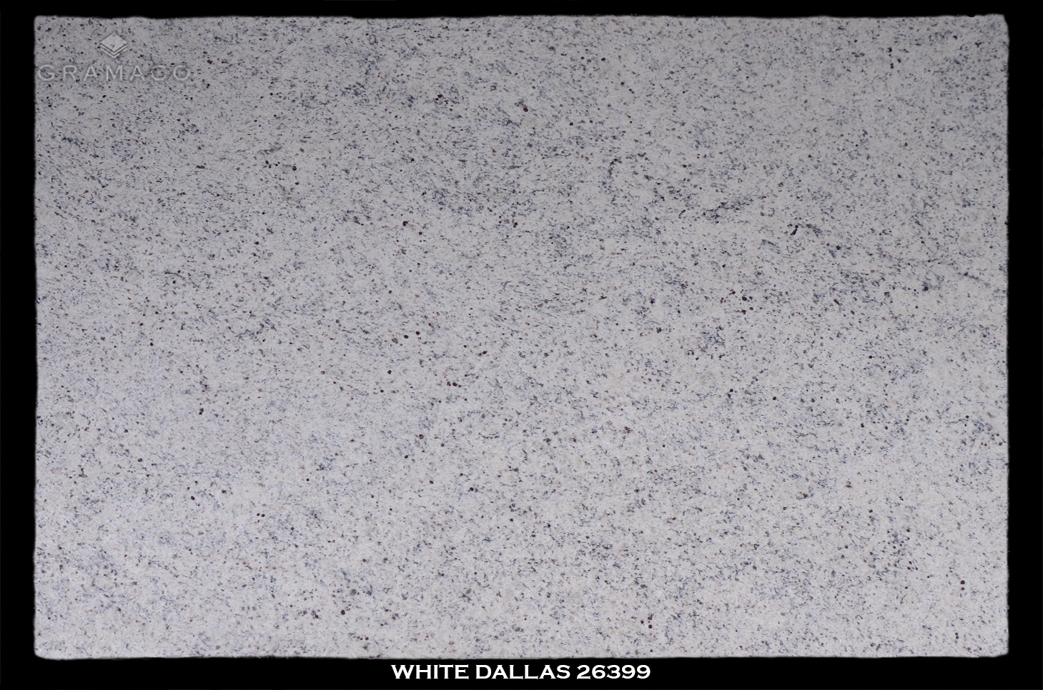 WHITE-DALLAS-26399-slab