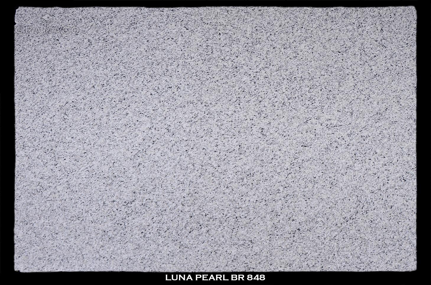 luna-pearl-848-slab