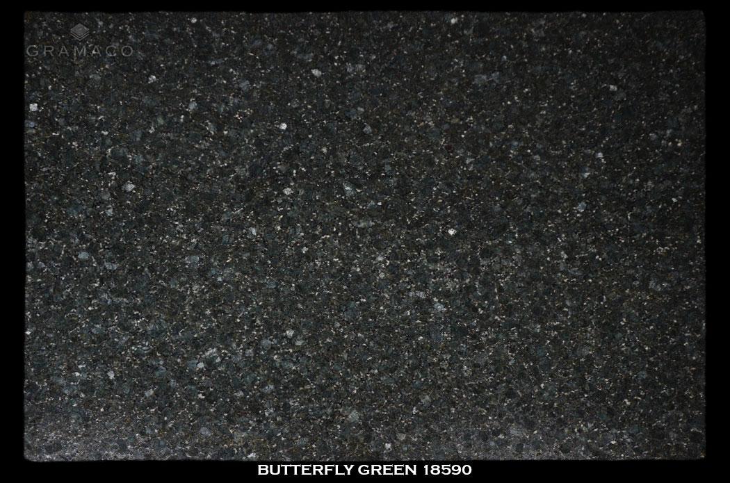 18635_butterfly_green18590_slab