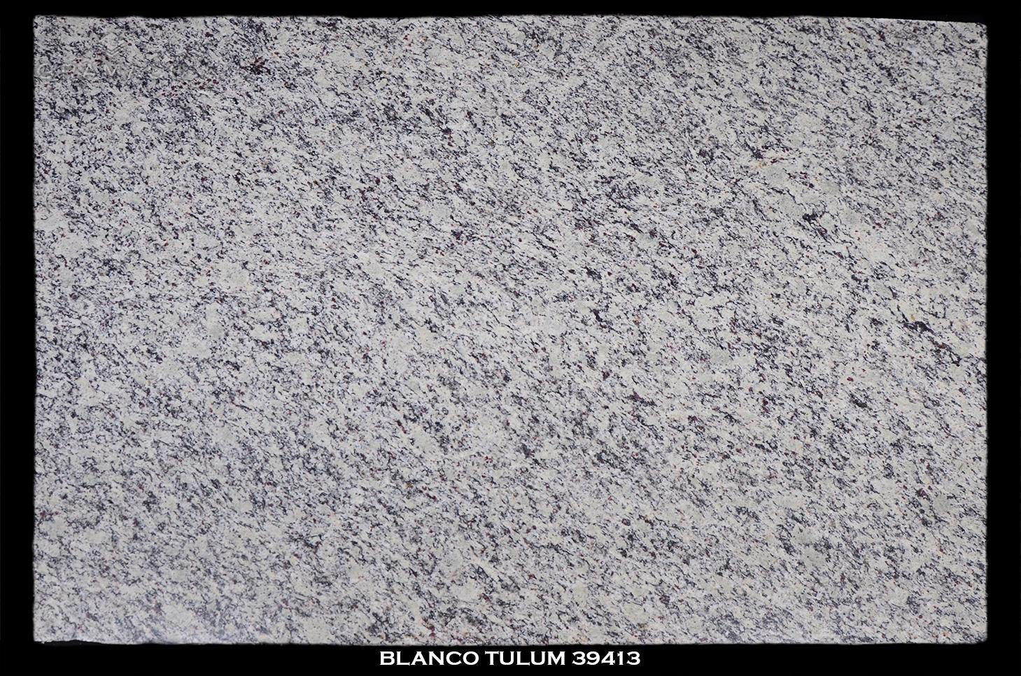 Blanco-Tulum-39413-slab