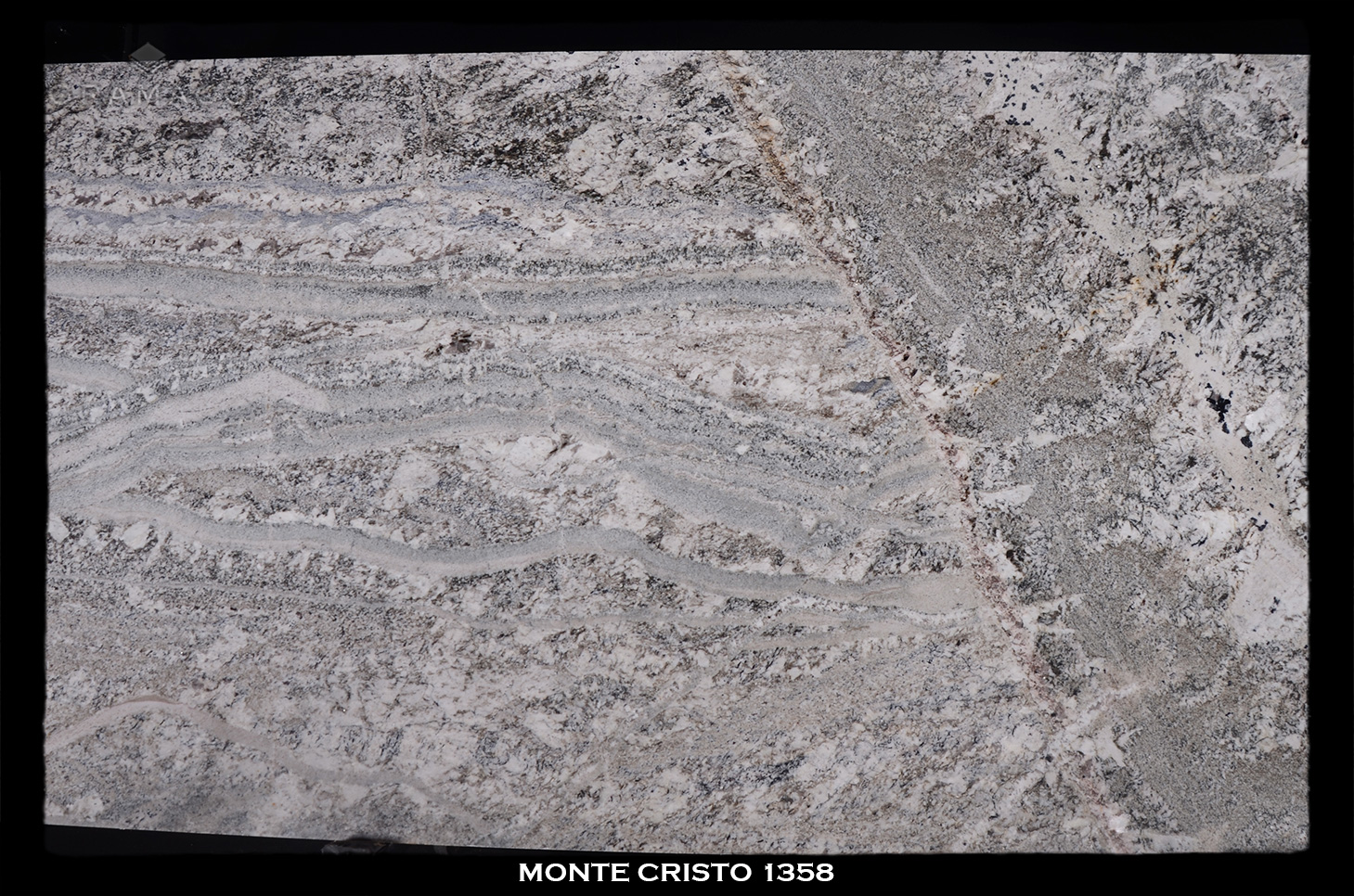 Monte-Cristo-1358-slab